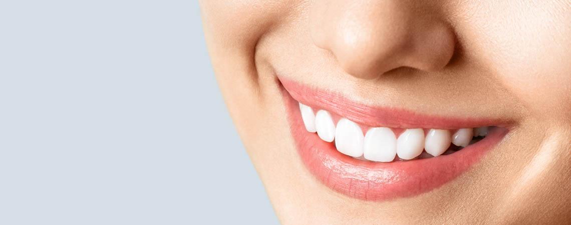 Estetik Diş Hekimliği (Tezsiz)
